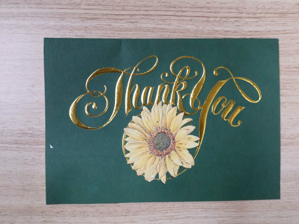dr-vanessa-neoh-patient-thank-you-card-110
