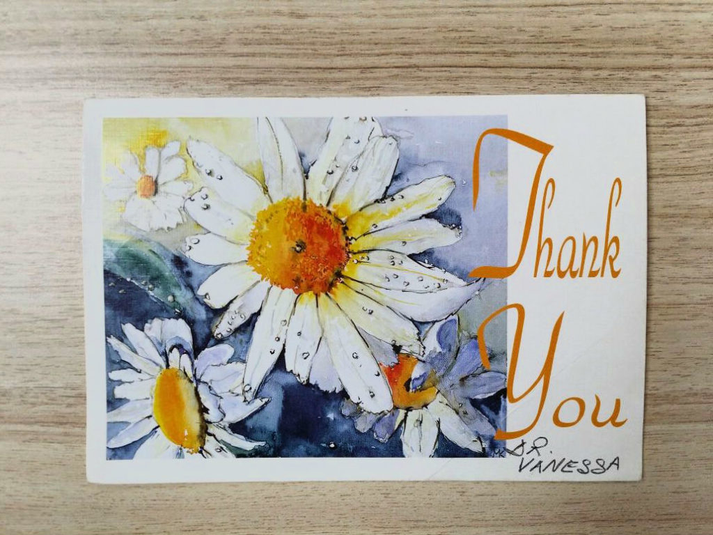 dr-vanessa-neoh-patient-thank-you-card-12